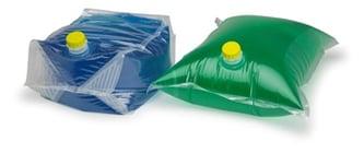 (1)-bag-in-box-350pxl.jpg