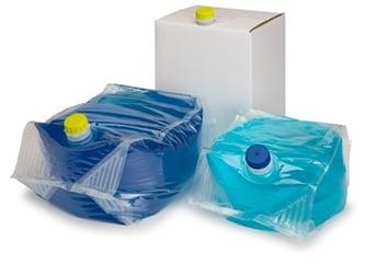 (3)-bag-in-box-cheertainer-350pxl.jpg