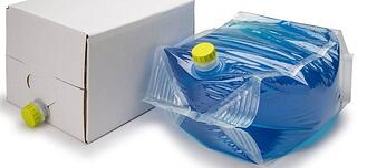 Bag-in-box cropped_600x (1).jpg