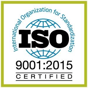 CDF ISO 9001_2105