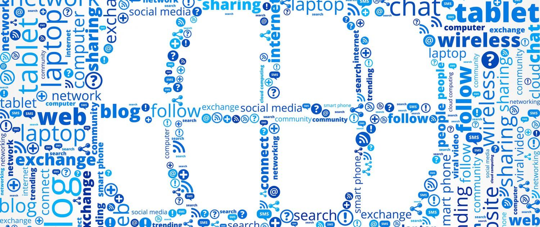 blog_50458710_thumbnail-1500x630.jpg