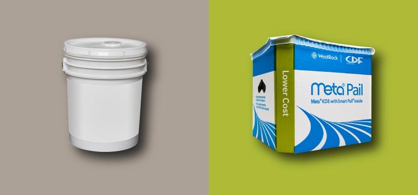 Meta Pail vs Plastic_Pail.jpg