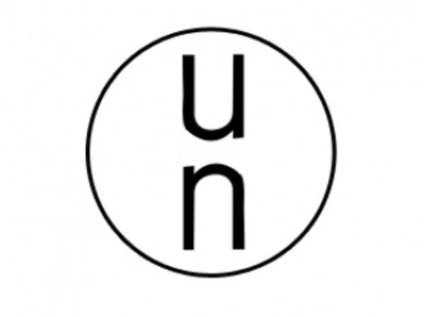 UN certified packaging