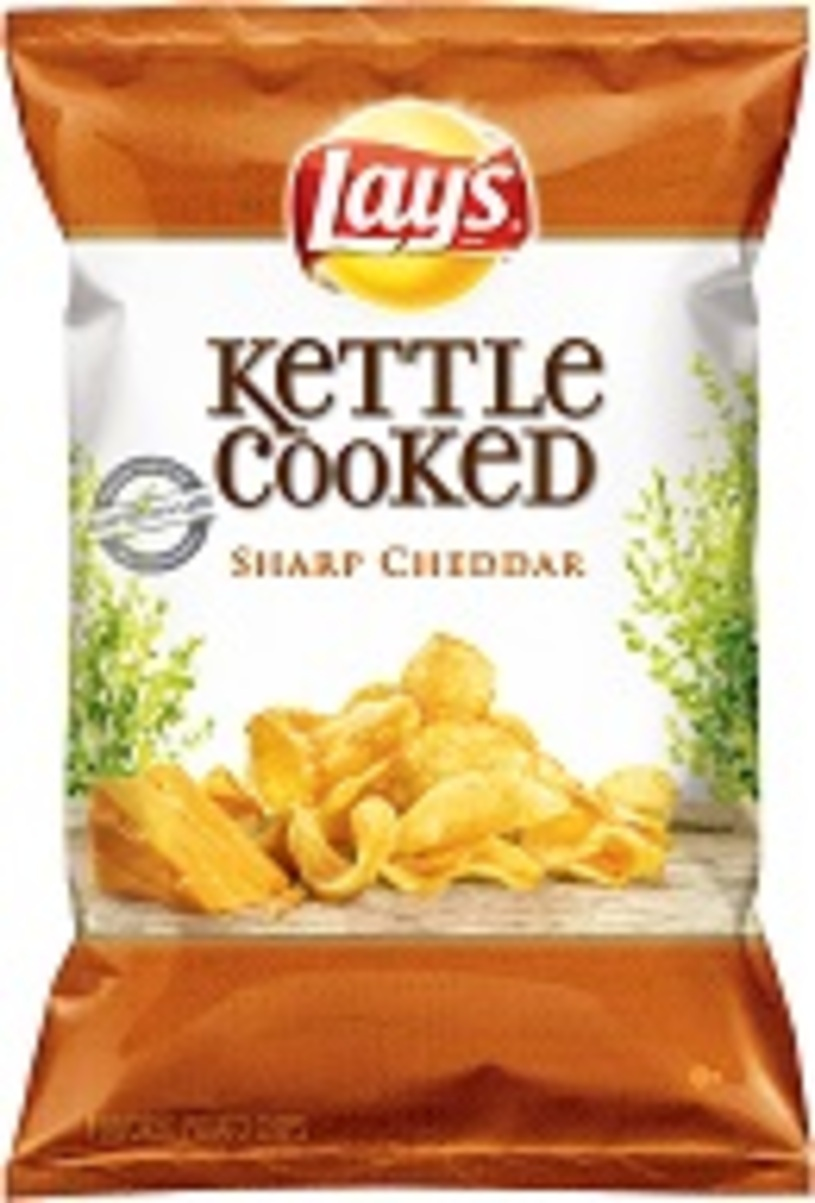 Potato chips - downsized_815x.jpg