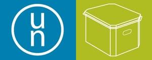 UN Bag in Box Packaging for Dangerous Goods