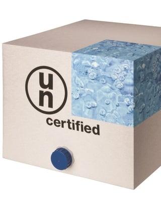 UN box-croped_600x-2.jpg