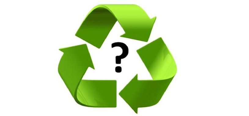 acheiving-sustainability.jpg