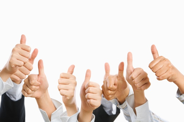 bigstock-Thumbs-Up-6010539 (1)_600x.jpg