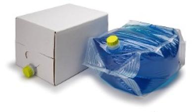 boxbag.png