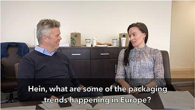 CDF-Packaging-Trends-Europe-Video