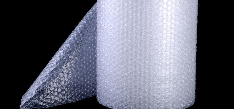 flexible-packaging-2.jpg