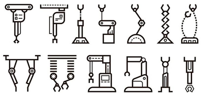 flexible-packaging-robotics.jpg