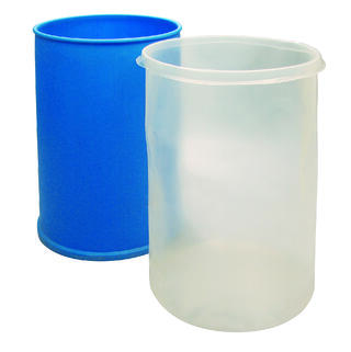 1_plastic_drum_liner_1.jpg
