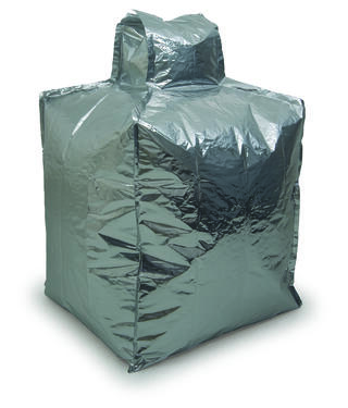3_ibc_high_barrier_foil_3A.jpg